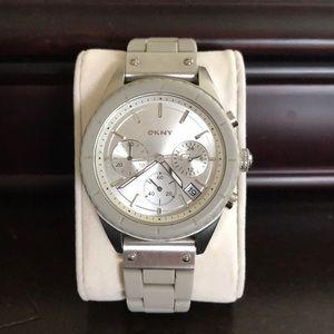 DKNY: Watch